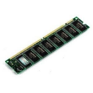 Kingston 64MB EDO DRAM Memory Module