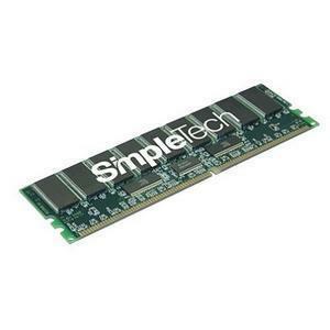 Oki 256MB Memory Module