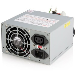 230w At Power Supply Replacement W/ Emi Rfi / Mfr. No.: Ps2power230