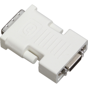 DVI To Dfp Adapter - Digital DVI-M To Dfp-F
