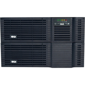 Smart Pro Ups 5000va Xl Rt 3u 208v L6-30p 14out Cust Pays Frt / Mfr. No.: Smart5000rt3u