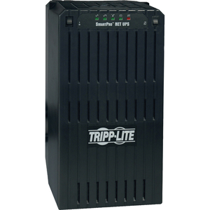 Smart Pro Ups 3000va Xl Tower 120v L5-30p Line-Int 8out 5-15