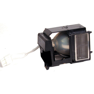 Replacement Lamp 4000 Hours For X1 X1a Sp4800 / Mfr. No.: Sp-Lamp-009