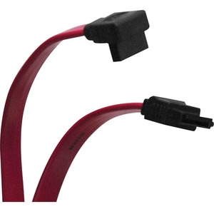 19in 3.0gbps SATA Signal Cable 7pin Straight/Up / Mfr. No.: P941-19i