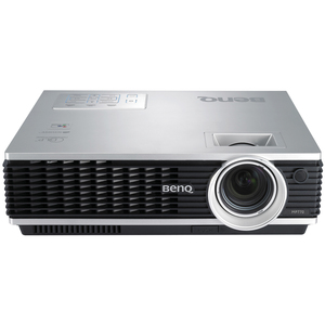BenQ MP770 Digital Projector