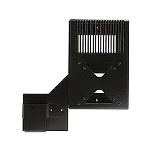 Bracket For V-Series Wyse Thin Client And 17/19in Touchscreen / Mfr. no.: 997-3283-00