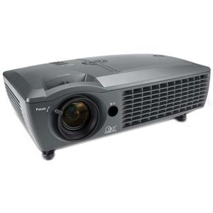 Lenovo C500 MultiMedia Projector