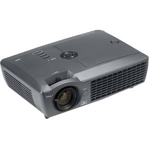 Lenovo C500 DLP Projector