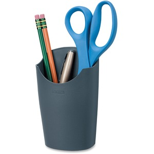Fellowes® Partition Additions Pencil Cup