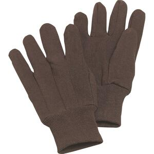 Cotton Work Gloves All Purpose 7oz