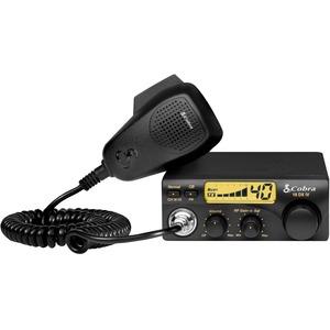 Cobra 19 DX IV Compact 40 Channel CB Radio