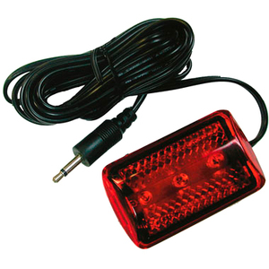 Midland Visual Alert Strobe Light / Mfr. No.: 18-Str