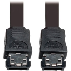 36in 3.0gbps ESATA Signal Cable 7pin/7pin M/M / Mfr. No.: P950-36i
