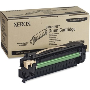 Smart Kit Drum Cartridge For Workcentre 4150 55k Yield / Mfr. No.: 013r00623