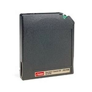 IBM Black Watch Magstar Tape Cartridge