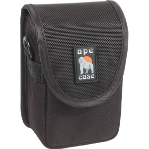 Ape Digital Camera Case / Mfr. No.: Ac145