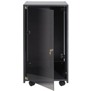 Chief 8U Elite Rack