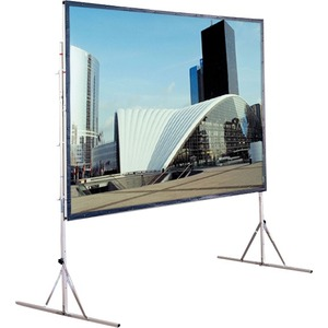133in Diag Cinefold Portable Screen 16:9 Fmw / Mfr. no.: 218179