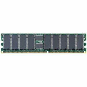 Dataram 1GB DDR SDRAM Memory Module