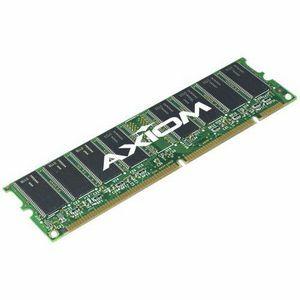 Axiom 2GB DDR SDRAM Memory Module