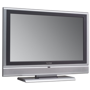 """Viewsonic N3766W 37"""" LCD TV"""