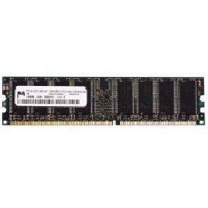 Acer 2GB DDR2 SDRAM Memory Module