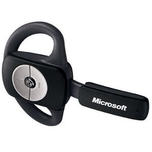Microsoft Lifechat Zx-6000 Wireless Earset