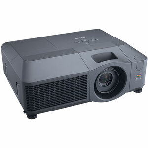 Viewsonic PJ1158 Conference Room Projector