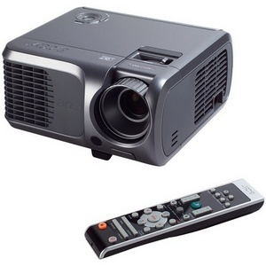 Acer Value XD1170D Digital Projector
