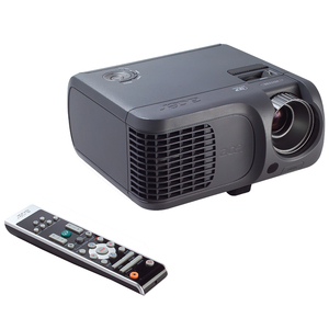Acer Value XD1150 Digital Projector