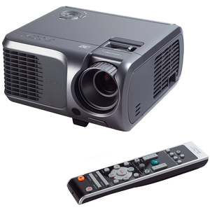 Acer Value XD1270D Digital Projector