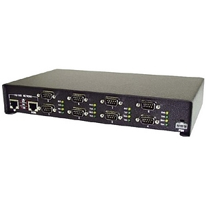 Devicemaster Pro 8 Port ROHS Rs232 422 485 Serial To Enet Su / Mfr. No.: 99443-5