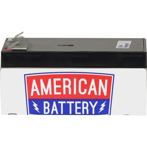 Ups Replacement Battery Rbc35 / Mfr. No.: Rbc35
