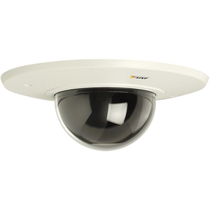 Drop Ceiling Mount Clear 216fd Drop Ceiling Mount With Clear D