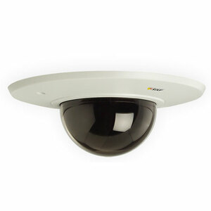 Drop Ceiling Mount Smoked 216fd Drop Ceiling Mount With Smoke D