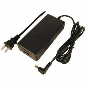 19v 120w AC Power Adapter For Various OEM Notebooks Tip C103 / Mfr. No.: AC-19120103
