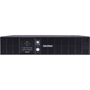 1500va Cps Avr Ups Smart App Rm-T 2u L-Int 120v 6out 5-15r 3 / Mfr. No.: Cps1500avr