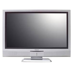 """Viewsonic N3240w 32"""" LCD TV"""