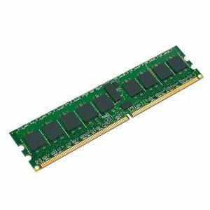 Smart Modular 2GB DDR2 SDRAM Memory Module