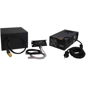 Tripp Lite Medical-Grade Mobile Power Retrofit Kit