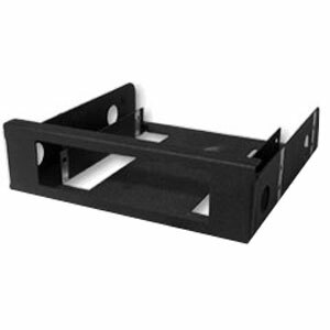 Mounting Bracket F/ Dataport 25 5.25in Bay Center Mount Bracket / Mfr. No.: 5220-025-10