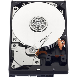 500gb SATA 3gb/S 7.2k RPM 3.5in Disc Prod Special Sourcing See Not / Mfr. No.: Wd5000AAjs