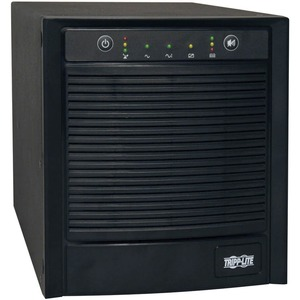 Smart Ups Pro Tower 2200va Line-Int Snmp/USB/Db9 7outlet / Mfr. No.: Smart2200slt