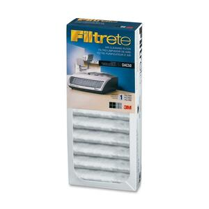 Filtrete Replacement Filter For Oac50 / Mfr. No.: Oac50rf
