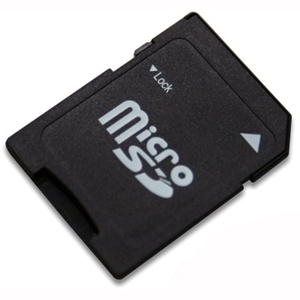 2gb Epsd/2gb-Micro Secure Digital Minisd Mobile Flash Car / Mfr. No.: Epsd/2gb-Micro