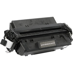 Black Toner Cartridge For Canon 6812a001AA / Mfr. No.: V7l50g