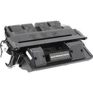 Black Toner Cartridge For Canon 1559a002AA / Mfr. No.: V7fx6g