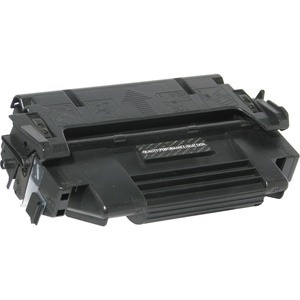 Black Toner Cartridge For Hp Laserjet 92298a / Mfr. No.: V798ag
