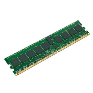 Smart Modular 512MB DDR2 SDRAM Memory Module