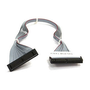 Supermicro ATA100 IDE Cable for DVD-ROM Drive